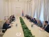 Gyumri massacre suspect to be tried in Armenia