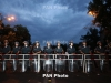 No provokers among police at Electric Yerevan rally: police chief