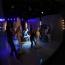 Candoco. Նոր բեմադրություն հայկական առաջին ներառական պարային խմբի կատարմամբ