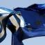 Հունաստանի բանկերը մինչև հուլիսի 6-ը փակ կլինեն. Հուլիսի 5-ին հանրաքվե է նշանակված