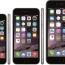 Աղբյուր. Apple-ը սկսել է հաջորդ սերնդի սմարթֆոնների արտադրությունը
