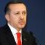 Էրդողան. Թուրքիան երբեք թույլ չի տա, որ քրդերը պետություն ստեղծեն Սիրիայի հյուսիսում