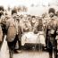 В Ереване презентован виртуальный музей «Армения и армяне в Первой Мировой войне»