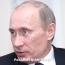 Պուտին. Ռուսաստանը կսատարի Սիրիային ԻՊ դեմ կոալիցիա ստեղծելու հարցում