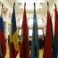 ԱՊՀ երկրները գիտատեխնիկական տեղեկատվություն կփոխանակեն