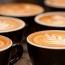 Նորաստեղծ տպիչը կարողանում է պատկերներ ստանալ «սերով» սուրճի վրա
