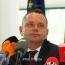 Посол Франции об убийстве азербайджанцами армянского солдата: Париж осуждает любые проявления насилия