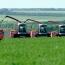 Գյումրիում գյուղտեխնիկայի հավաքման ձեռնարկություն կարող է բացվել