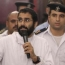 Amnesty slams Egyptian authorities over arrests of young activists