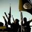 Afghanistan fighters linked to IS in Syria: top U.S. commander