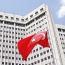 Թուրքիան պատրաստ է ներխուժել Սիրիա. Թեհրանը զգուշացնում է դրա անթույլատրելիության մասին