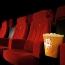 Киноафиша: Пять фильмов, которые можно посмотреть в июле