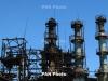 ՀԷՑ-ը պահանջում է սնանկ ճանաչել  «Նաիրիտ»-ը. Գործարանն Էլցանցերին 1,2 մլրդ դրամ է պարտք