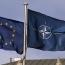 Եվրոպացիների մոտ 1/3-ը կարծում է՝ ԵՄ-ն պետք է իր բանակն ունենա, ոչ թե հույսը դնի ՆԱՏՕ-ի վրա