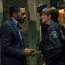 "Julia Roberts, Chiwetel Ejiofor in ""Secrets in Their Eyes"" 1st pic"