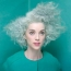 "St Vincent premieres new song ""Everyone You Know Will Go Away"""