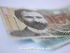 Հուլիսի 1-ից նվազագույն աշխատավարձը ՀՀ-ում դառնում է 55.000 դրամ
