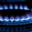 Ukraine halts Russian gas purchases in new price spat