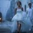 """Chemo"" Karlovy Vary Festival love story unveils trailer"