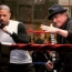 "Sylvester Stallone, Michael B. Jordan in ""Creed"" Rocky film trailer"