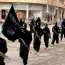 50 killed in IS-claimed attack in Egypt's North Sinai