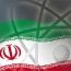 Iran nuke talks deadline extended till July 7