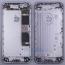 iPhone 6S images leak online