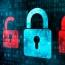 Հուլիսի 1-ից ուժի մեջ մտավ անձնական տվյալների պաշտպանության մասին նոր օրենքը