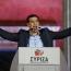Eurozone rules out Greece debt talks until after referendum