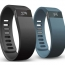 Fitbit trackers outpatching Apple Watch