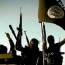 Syria rebels shoot dead Islamic State militants
