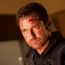 "Gerard Butler, Aaron Eckhart in 1st ""London Has Fallen"" trailer"