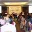 Առողջապահության կարևոր հիմնախնդիրները՝ ՀՀ միջազգային բժշկական 4-րդ համագումարում