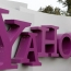 Yahoo forges tentative search partnership with Google