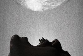 "RLJ Entertainment nabs Daniel Robbins' horror-thriller ""Uncaged"""