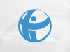 Transparency International. Կոռուպցիան վտանգում է ԵՄ-ՀՀ գործակցությունը