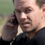"Mark Wahlberg, helmer Peter Berg in talks for ""Mile 22"" action movie"