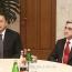 Минская группа ОБСЕ собирается в регион обсуждать вопрос организации встречи глав Армении и Азербайджана