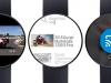 YouTube videos can now be watched on Android Wear smartwatch