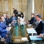 Վարչապետը՝ Փարիզում. Ցեղասպանության ժխտումը քրեականացնող նոր օրինագիծն ու ֆրանսիացի օրենսդիրների այցը ԼՂՀ