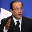 French President says ready to organize new summit on Boko Haram