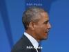 ANCA. Օբաման պետք է հարգի իր խոստումը և աշխատի ԼՂ հիմնախնդրի խաղաղ կարգավորման ուղղությամբ