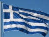 Greece votes to reject international bailout terms