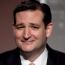 Texas senator Cruz presidential campaign raises over $14mln