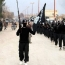 IS fighters attack Iraq's northern oil refinery town