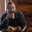 Էքսցենտրիկ ռուսաստանցի գործարար և քաղգործիչ Գերման Ստերլիգովը հաստատվել է Ղարաբաղում