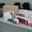 Artsakh schools get new computer equipment
