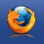 Mozilla to rebuild Firefox fundamental parts for first time