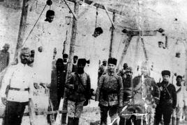 В Армении впервые пройдет международная конференция геноцидоведов  «Сравнительный анализ геноцидов 20 века» - PanARMENIAN.Net