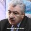 Национальный архив Армении опубликует научный труд «Имущество армянской церкви в Османской Турции»